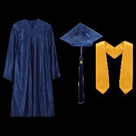 navy_blue-graduation_set-cap-gown-tasse-stole_set_2