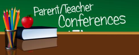 Parent-Teacher-Conferences-01-1024x404