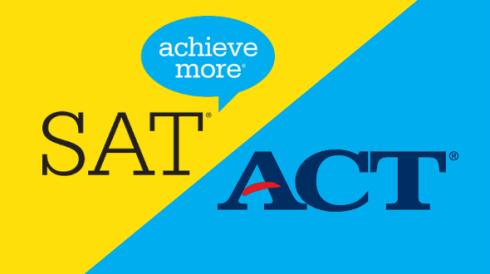 sat_act