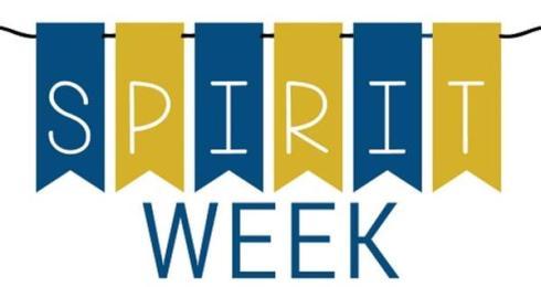 spirit-week-banner_3