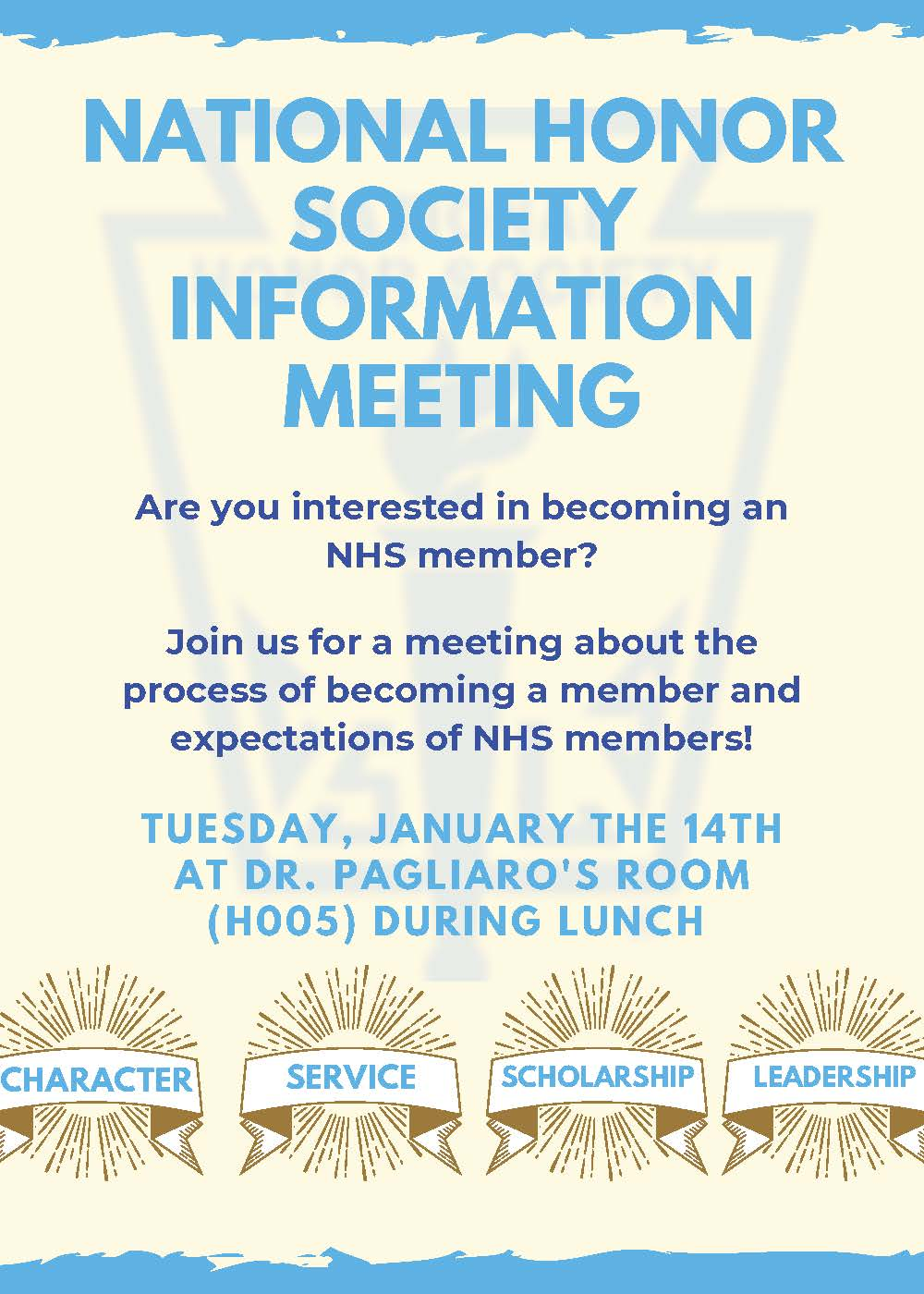 NHS MEETING POSTER UPDATED