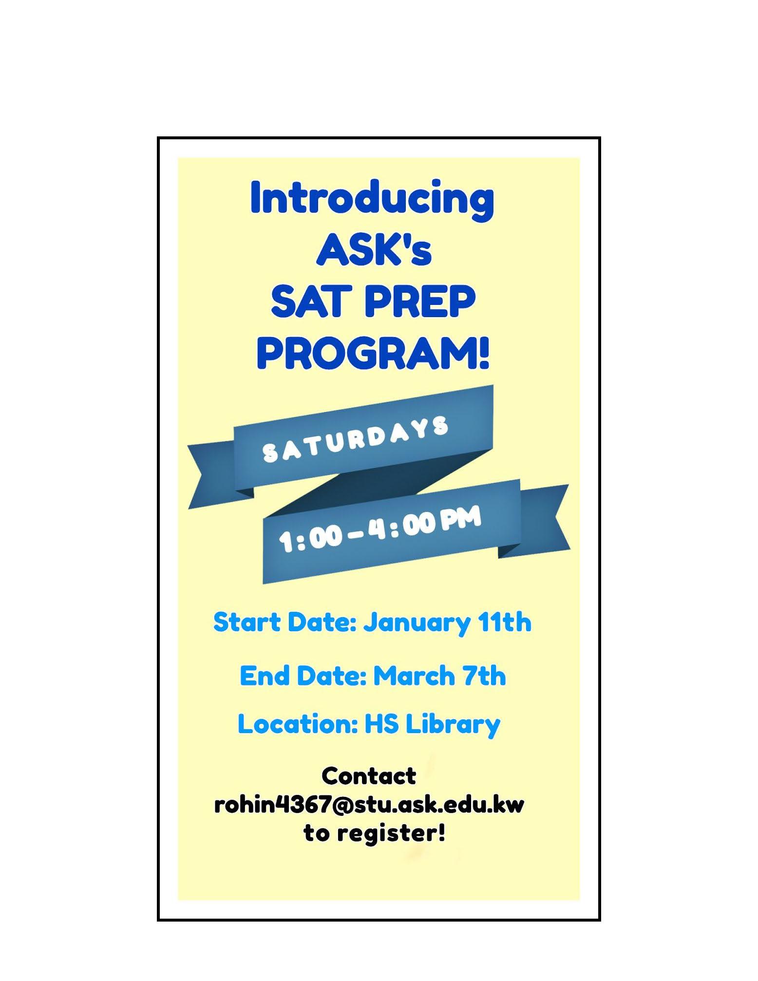 SAT Prep Program Email - January 5, 8_43 PM
